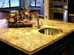 kitchen cabinets erie pa kitchen kitchen cabinet erie pa photo suites by united states area