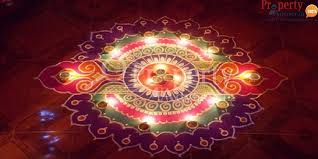 Ideas For Diwali Decoration At Home Attractive Diwali Decoration Ideas For Your Home