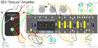 scott t transformer wiring diagram components