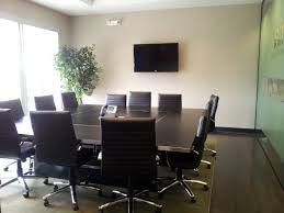 meeting and training room facilities for rent in tampa omnia group