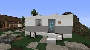 home design for minecraft mobile home design minecraft project