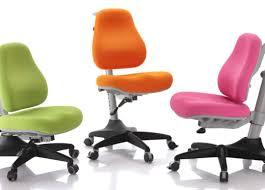 Best Adjustable Height Desks by Desk Adjustable Height Desk Adventure Ergonomic Table