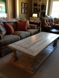 coffee tables simple img diy coffee table casual osborne wood