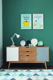 Miroir Industriel Maison Du Monde by Best 25 Maison Du Monde Console Ideas On Pinterest Commode