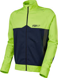 mtb jackets fox bicycle jackets sales promotion new style fox bicycle