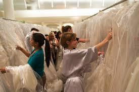 wedding dress sales wedding bells the smart girl s guide to dress shopping