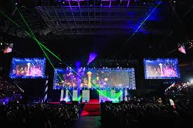 laser light show near me lasersmith light show systems laser shows lighting special effects