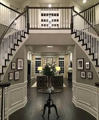 What Is A Grand Foyer Best 25 Grand Entryway Ideas On Pinterest Grand Staircase