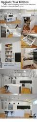 Hettich Kitchen Designs 23 Best Hettich Images On Pinterest Hardware Kitchen Ideas And