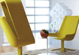 Office Table White Png Furniture Captivating Haworth Furniture For Office Furniture