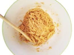 latke mix tessa s mix latke ingredients together tessa s