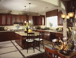 l shaped island kitchen layout 37 l shaped kitchen designs layouts pictures designing idea