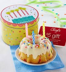 send a birthday gram birthday confetti gracelet greeting birthday gift ideas