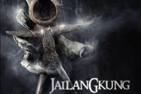 film setan jelangkung 10 foto di balik layar film jailangkung 2017 bikin merinding