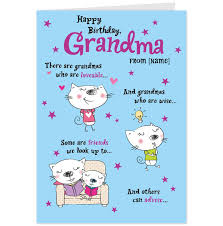 funny birthday quotes for a grandma funny quotes about nana