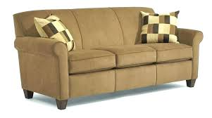 Flexsteel Leather Sofa Flexsteel Leather Sofa Leather Sofa Flexsteel Leather Sofa