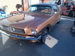ford mustangs for sale in arizona antique arizona cars trucks for sale on