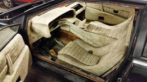 daydreaming 1977 lotus esprit s1 project