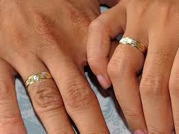 wedding ring manila says i do to wedding planning
