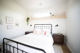 mr kate liza koshy u0027s houston love bedroom makeover
