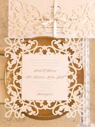 cricut wedding invitations make your own wedding invitations with help from cricut explore