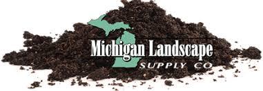 Landscapers Supply Greenville by Mi Landscape Supply