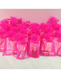 baby shower favor bags creative design baby shower favor bags amazing inspiration ideas