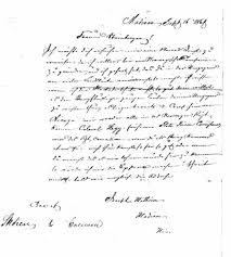 german americans in the civil war era max kade institute