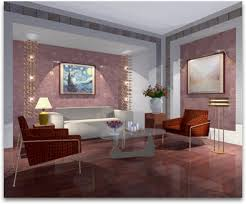 Chandeliers In Living Rooms Live Home 3d U2014 Interior Lighting Tips Task Lighting