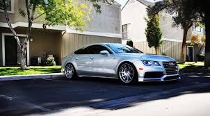 audi insurance auto insurance charter oak agency