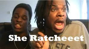 She Ratchet Meme - image 772221 ratchet know your meme