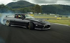 nissan 180sx modified cars page 127