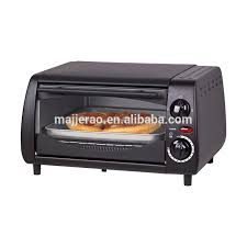 Toaster Oven Bread Quartz Toaster Oven Heating Elements Quartz Toaster Oven Heating