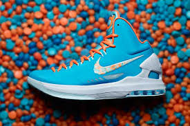 kd easter edition nike basketball 2013 easter editions of the lebron x 8