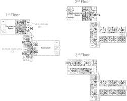 Church Gym Floor Plans The Lofts Abbott 31 Tamarack Street Buffalo Ny