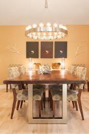 cheap modern dining room sets best 25 contemporary dining rooms ideas on pinterest