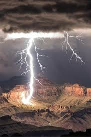halloween lightning background best 25 lightning ideas on pinterest lightning storms