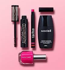 adresse siege nocibe nocibé parfum maquillage produits cosmétiques et conseils beauté