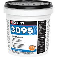 carpet adhesives adhesives the home depot