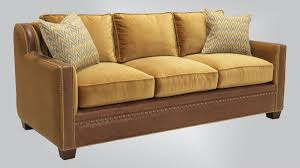 Love Seats Sofas U0026 Loveseats Burton James