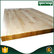 Cabinet Joint Finger Joint Boards Finger Joint Boards Suppliers And