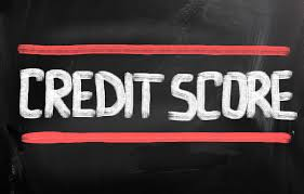 insurance quotes hurt credit score 44billionlater
