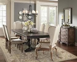 wingback dining room chairs antique neutral wingback dining room chair faced off mum flower