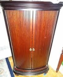 Curio Cabinet Bombay Company Bombay Dressers Buy And Sell Furniture In Toronto Gta Kijiji