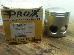 rd350 greasygringo