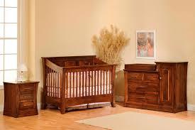 carlisle crib burress furniture