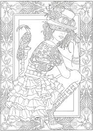 welcome to dover publications free sample join fb grown up