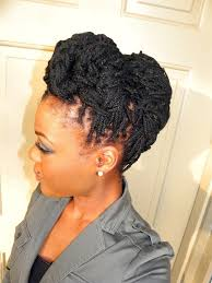 hairstyles with wool 11 best braids images on pinterest natural hair natural