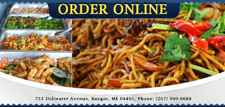 china light bangor maine happy china buffet order online bangor me 04401 chinese