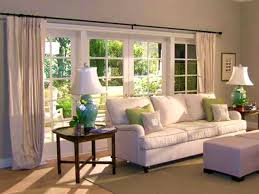 apartments archaicfair home decorating ideas living room